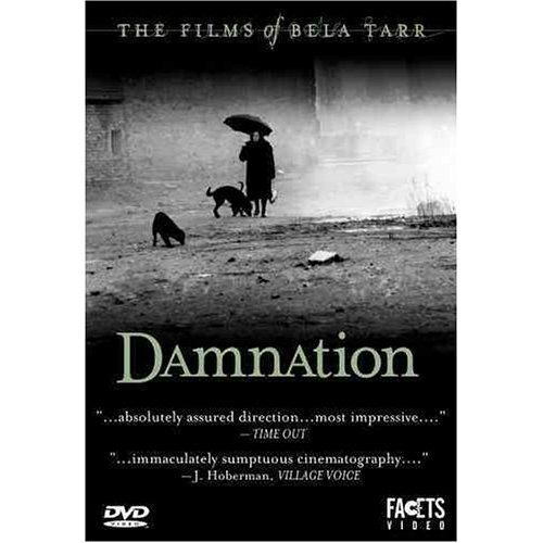 babel film analysis