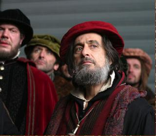 anti semitism and the merchant of venice The merchant of venice: antisemitism in shakespeare's london   the  principle obstacle in the merchant of venice is shylock's hold on antonio, best  friend.