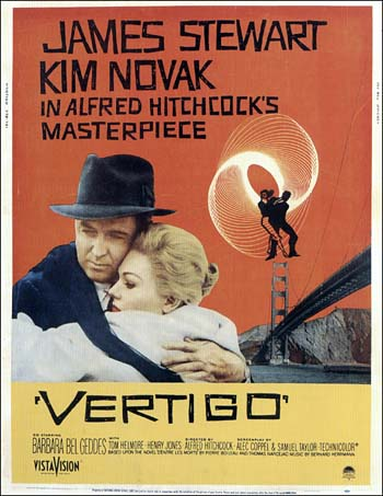 Vertigo-783711.jpg
